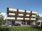 A vendre Castelnau Le Lez 3427216854 Berge immo