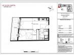 A vendre Castelnau Le Lez 3427216855 Berge immo