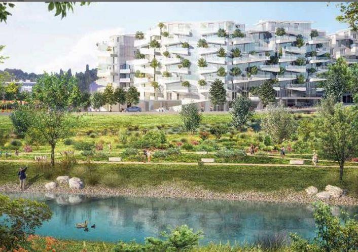 A vendre Castelnau Le Lez 3427216863 Guylene berge patrimoine