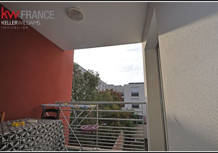 A vendre Montpellier 3427216883 Berge immo
