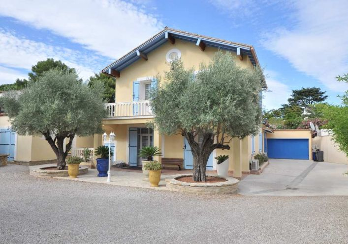 A vendre Castelnau Le Lez 3427216898 Berge immo