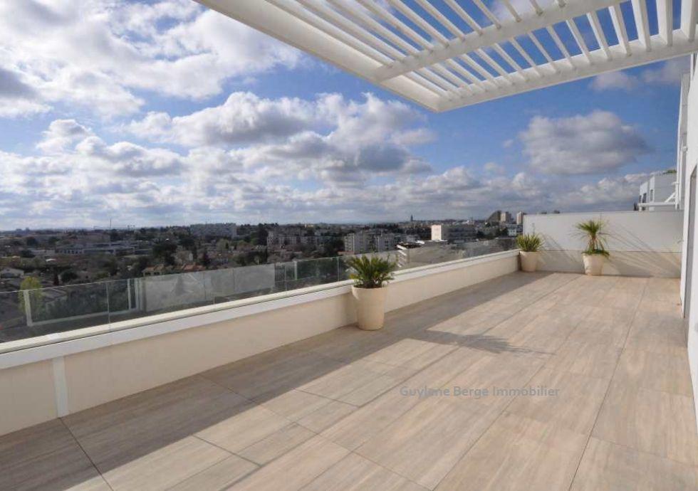 A vendre Montpellier 3427216919 Berge immo prestige
