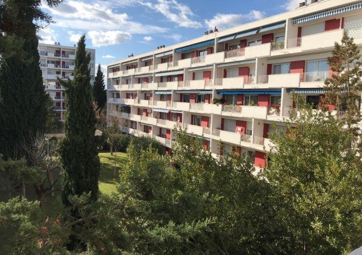 A vendre Montpellier 3427216970 Guylene berge patrimoine
