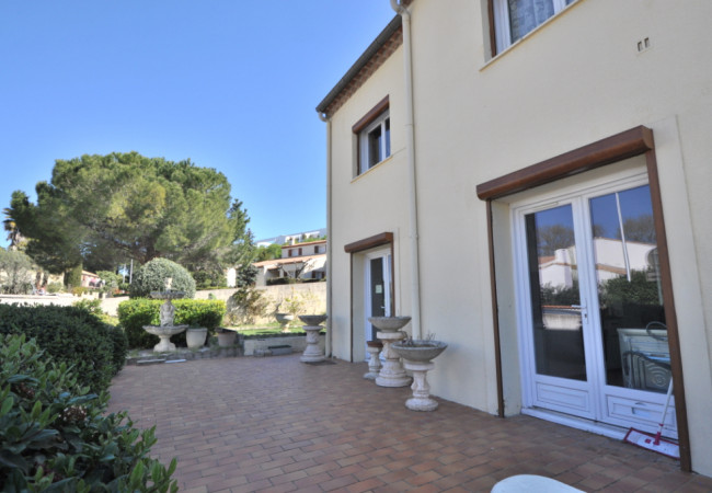 A vendre Montpellier 3427216993 Berge immo
