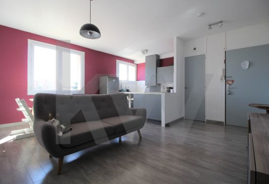 A vendre Montpellier  3427216999 Berge immo