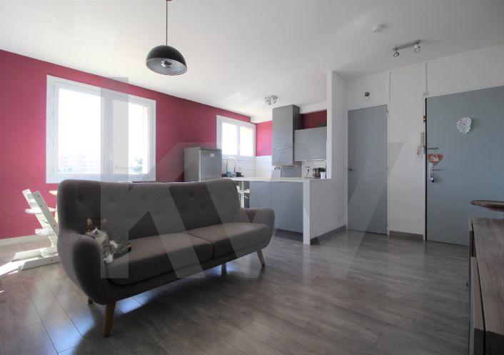 A vendre Montpellier 3427216999 Guylene berge patrimoine