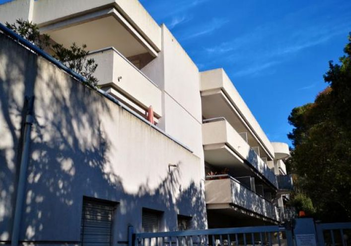 A vendre Montpellier 3427217013 Berge immo