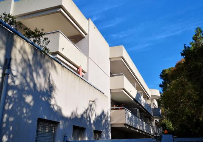 A vendre Montpellier 3427217014 Berge immo