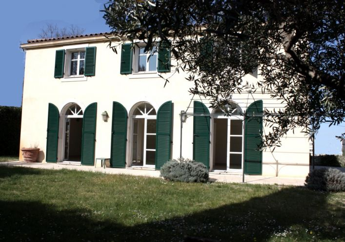 A vendre Montpellier 3427217019 Berge immo