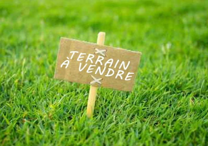 A vendre Montpellier 3427217056 Berge immo