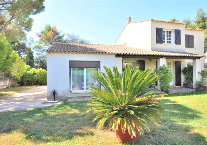 A vendre Montpellier 3427217102 Berge immo