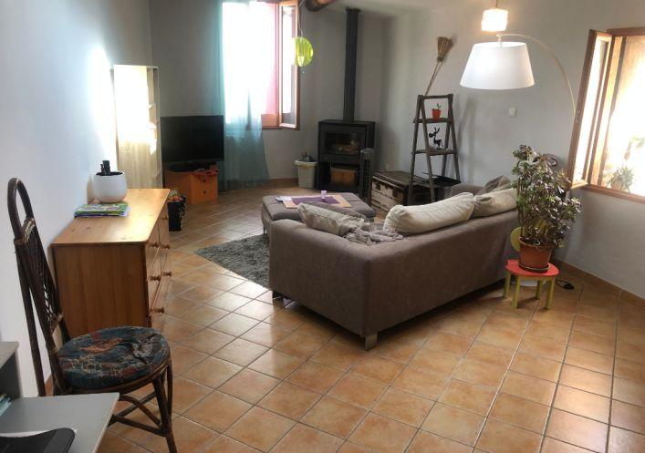 A vendre Montferrier Sur Lez 3427217107 Berge immo