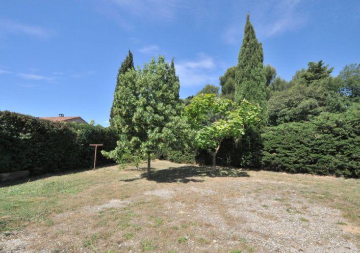 A vendre Montpellier 3427217112 Guylene berge patrimoine