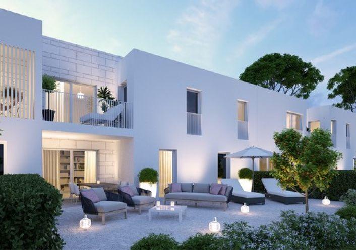 A vendre Montpellier 3427217122 Guylene berge patrimoine