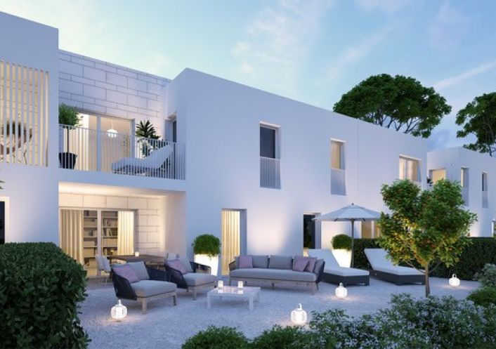A vendre Montpellier 3427217123 Guylene berge patrimoine