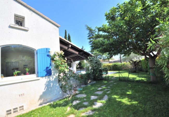 A vendre Montferrier Sur Lez 3427217129 Berge immo