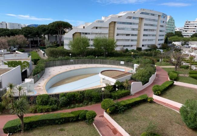 A vendre La Grande Motte 3427217134 Berge immo