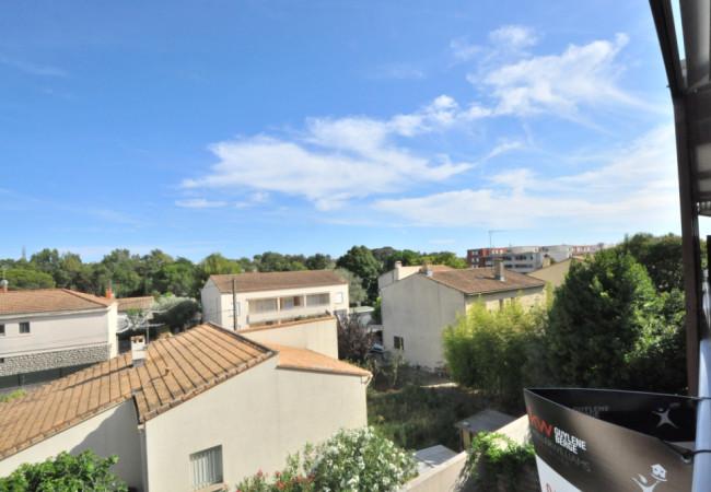A vendre Castelnau Le Lez 3427217144 Berge immo