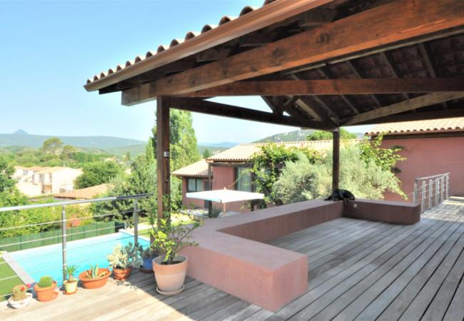 A vendre Saint Bauzille De Putois 3427217152 Berge immo