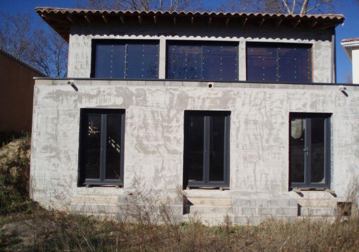 A vendre Montagnac 3427217168 Berge immo