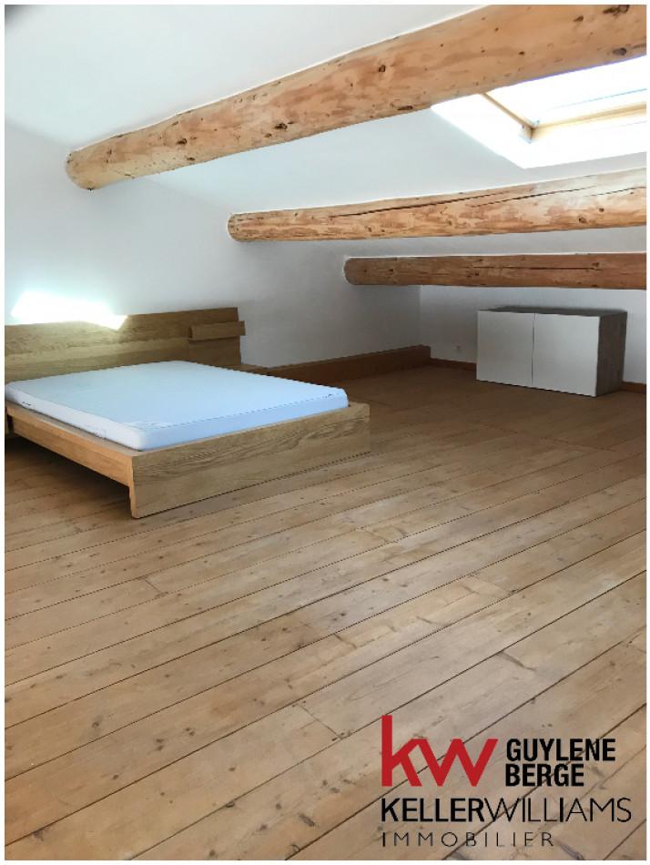 A vendre Le Grau Du Roi 3427217174 Guylene berge patrimoine