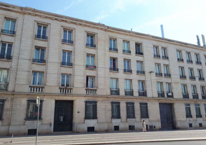 A vendre Montpellier 3427217184 Guylene berge patrimoine