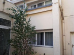 A vendre Montpellier 3427217184 Berge immo