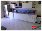 A vendre Montpellier 3427217194 Berge immo