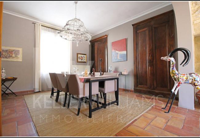 A vendre Codognan 3427217202 Berge immo