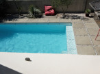 A vendre Montpellier 3427217229 Berge immo