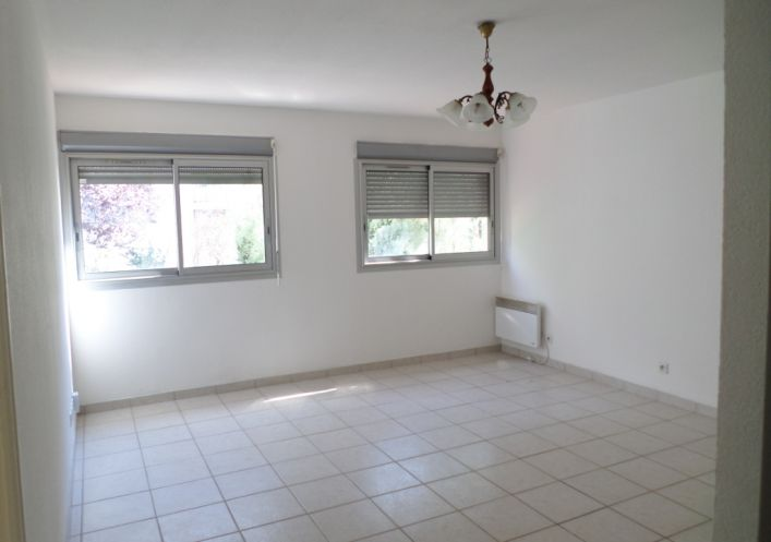 A vendre Montpellier 3427217230 Berge immo