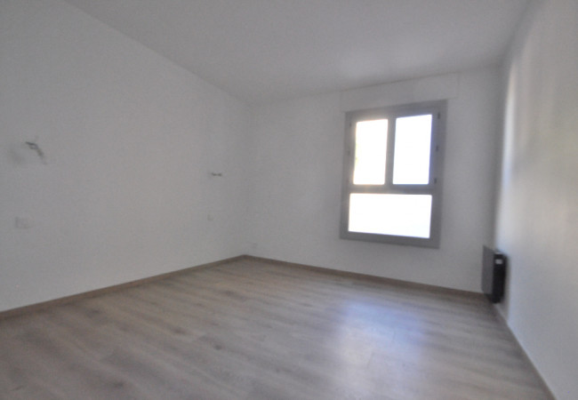 A vendre Montpellier 3427217235 Berge immo