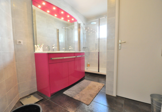 A vendre Montpellier 3427217267 Berge immo