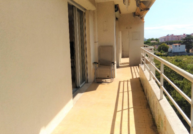 A vendre Montpellier 3427217290 Berge immo