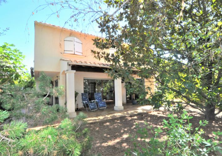 A vendre Montpellier 3427217291 Berge immo