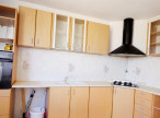 A vendre Montpellier 3427217292 Berge immo