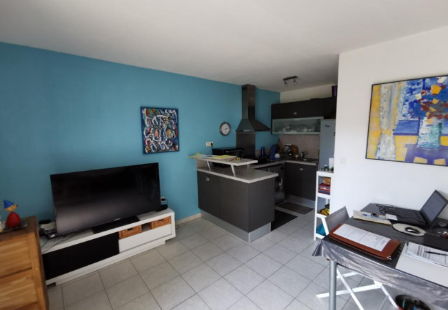 A vendre Montpellier 3427217296 Berge immo