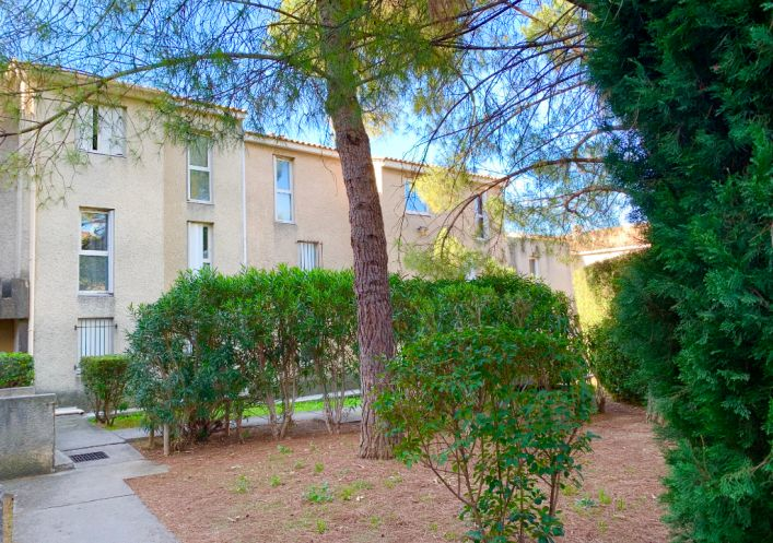 A vendre Montpellier 3427217309 Berge immo