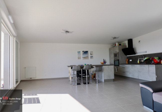 A vendre Montpellier 3427217323 Berge immo