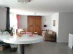 A vendre Montpellier 3427217330 Berge immo