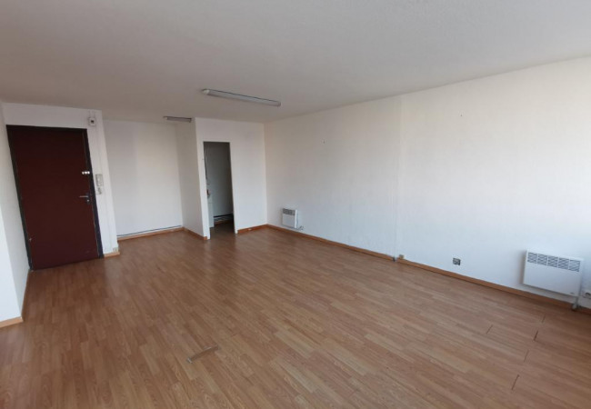 A vendre Montpellier 3427217333 Berge immo