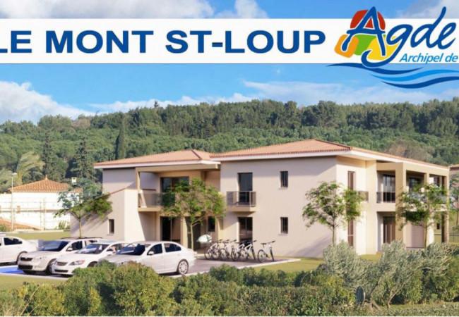 A vendre Agde 3427217338 Berge immo