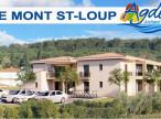 A vendre Agde 3427217341 Berge immo
