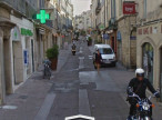 A vendre Montpellier 3427217428 Berge immo