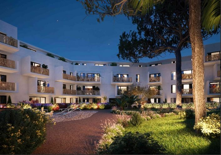 A vendre Balaruc Les Bains 3427217483 Berge immo