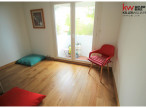 A vendre Montpellier 3427217498 Berge immo