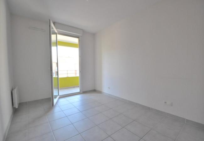A vendre Castelnau Le Lez 3427217551 Berge immo