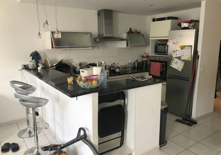 A vendre Montpellier 3427217565 Berge immo