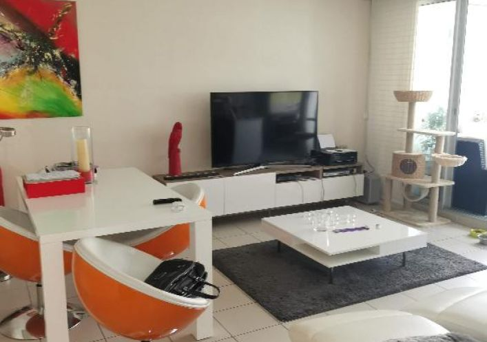 A vendre Montpellier 3427217570 Berge immo