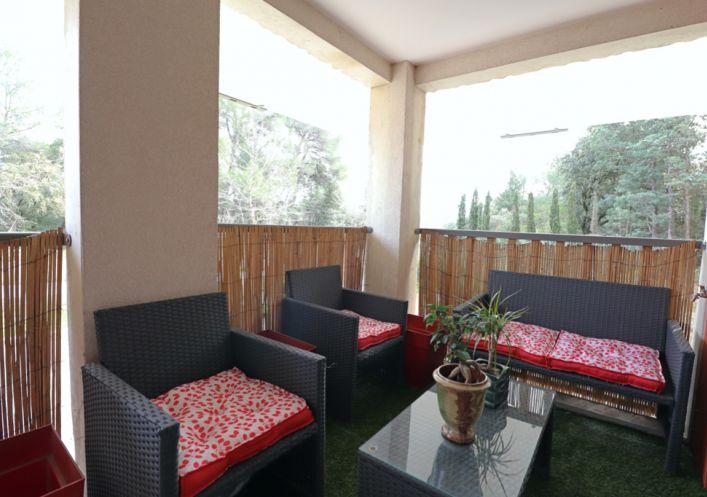 A vendre Juvignac 3427217594 Berge immo